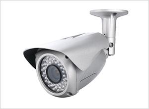 IRカメラ(赤外線カメラ)